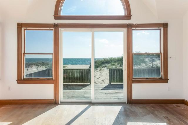 879 Craigville Beach Road, Barnstable, MA 02632 (MLS #72414407) :: Vanguard Realty