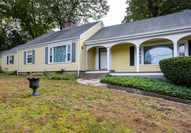 620 Roosevelt Ave, Springfield, MA 01118 (MLS #72414858) :: NRG Real Estate Services, Inc.