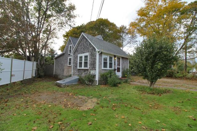 117 Oak Neck Rd, Barnstable, MA 02601 (MLS #72415776) :: Trust Realty One