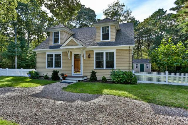 37 Chippingstone Rd, Barnstable, MA 02648 (MLS #72415860) :: Mission Realty Advisors