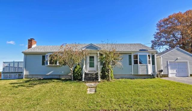 10 Jette, Swansea, MA 02777 (MLS #72416411) :: Compass Massachusetts LLC