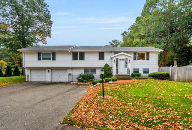22 Antrim Rd, Peabody, MA 01960 (MLS #72416783) :: Westcott Properties