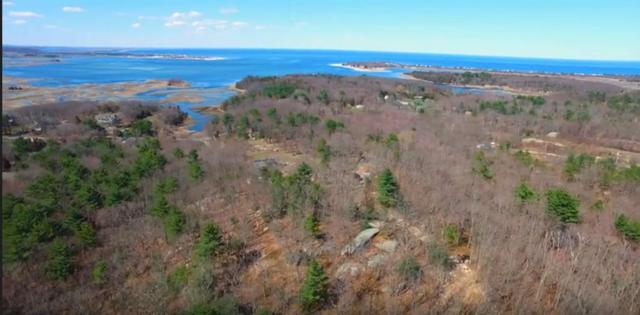 11 Whale Rocks Road, Gloucester, MA 01930 (MLS #72416900) :: Westcott Properties