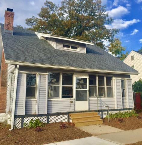186 Maynard St, Springfield, MA 01109 (MLS #72417124) :: NRG Real Estate Services, Inc.