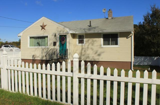 234 Stackpole St, Lowell, MA 01852 (MLS #72417334) :: Hergenrother Realty Group