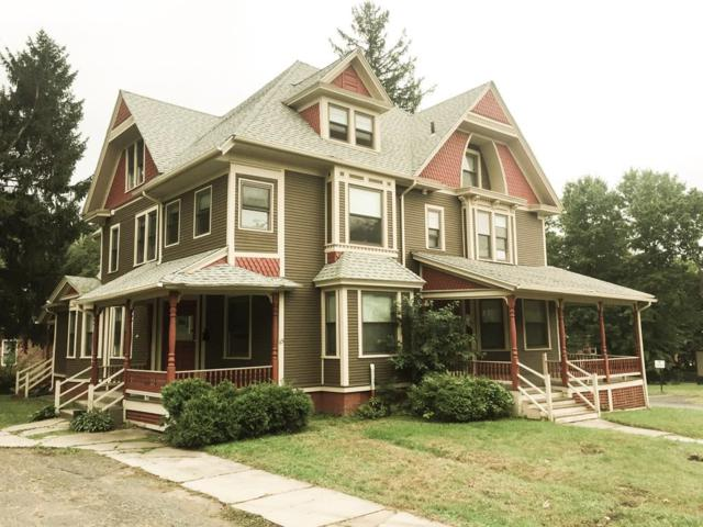 113-115 Mill Street, Springfield, MA 01108 (MLS #72417482) :: NRG Real Estate Services, Inc.