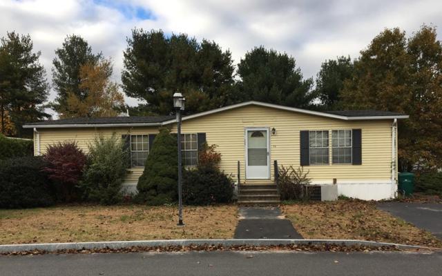 19 Queens Rd, Attleboro, MA 02703 (MLS #72417623) :: Vanguard Realty