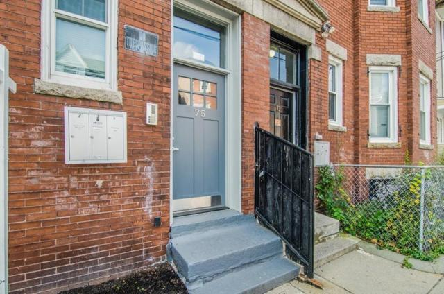 75 Ruthven Street, Boston, MA 02121 (MLS #72417675) :: Mission Realty Advisors