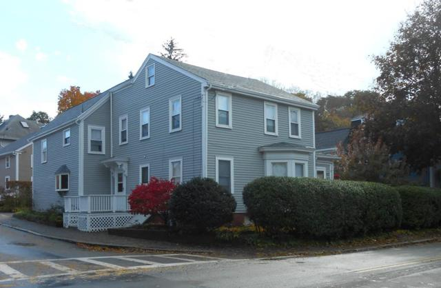 27 School Street, Manchester, MA 01944 (MLS #72418075) :: Apple Country Team of Keller Williams Realty