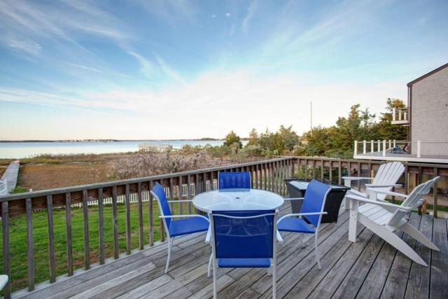 132 Wings Neck Rd, Bourne, MA 02559 (MLS #72418135) :: Compass Massachusetts LLC