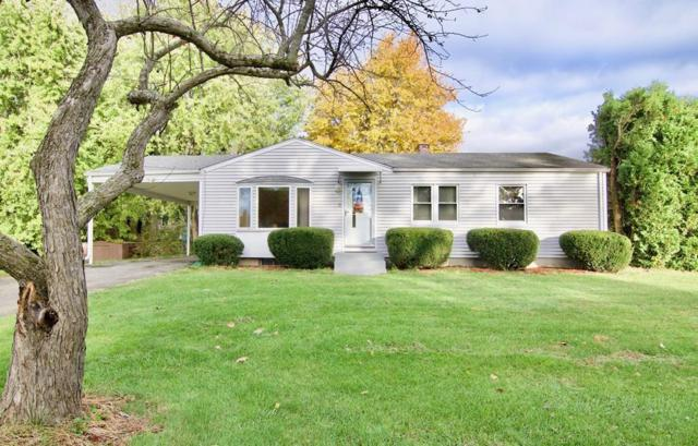 3 Shawmut St, East Longmeadow, MA 01028 (MLS #72418330) :: NRG Real Estate Services, Inc.