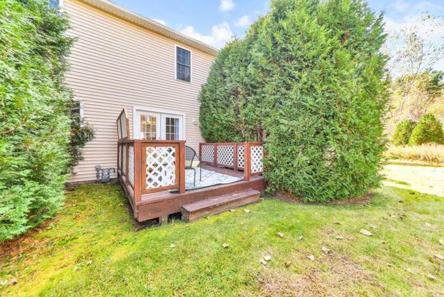 3094 Main Street #3094, Palmer, MA 01069 (MLS #72418577) :: NRG Real Estate Services, Inc.