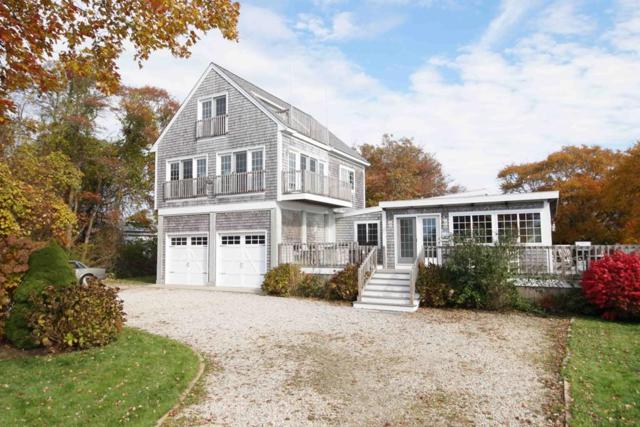 15 State Street, Fairhaven, MA 02719 (MLS #72418738) :: Trust Realty One