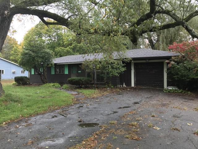 13 Jordan Rd, Peabody, MA 01960 (MLS #72418755) :: Westcott Properties