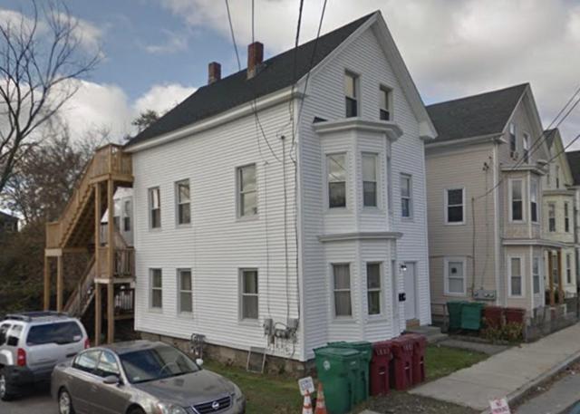 24 W 3Rd St, Lowell, MA 01850 (MLS #72418898) :: Westcott Properties