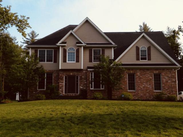 9 Lexington Circle, Southwick, MA 01077 (MLS #72419372) :: NRG Real Estate Services, Inc.
