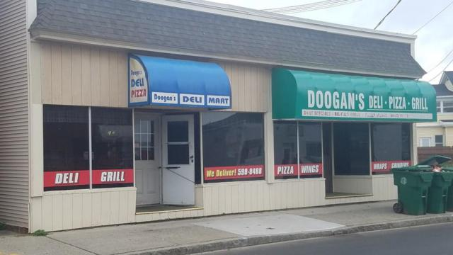 Doogans Deli, Chicopee, MA 01013 (MLS #72419492) :: NRG Real Estate Services, Inc.