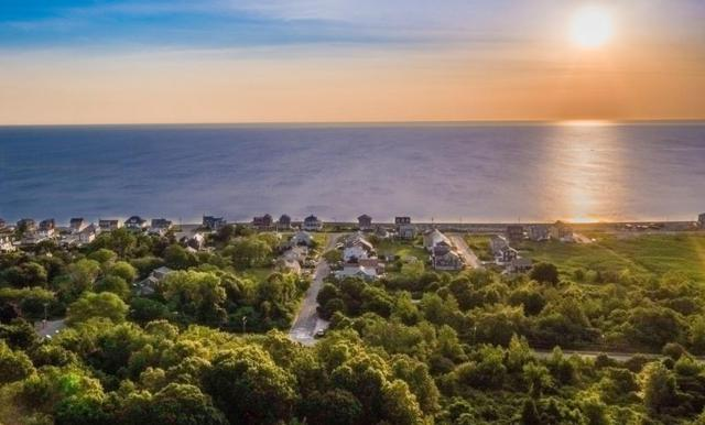 5 Lois Ann Court #140, Scituate, MA 02066 (MLS #72419746) :: Charlesgate Realty Group