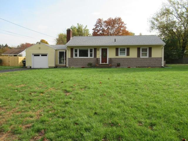 211 Marmon St, Springfield, MA 01129 (MLS #72419755) :: NRG Real Estate Services, Inc.