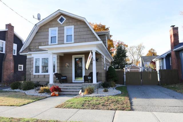 156 Rimmon Avenue, Chicopee, MA 01013 (MLS #72419811) :: NRG Real Estate Services, Inc.