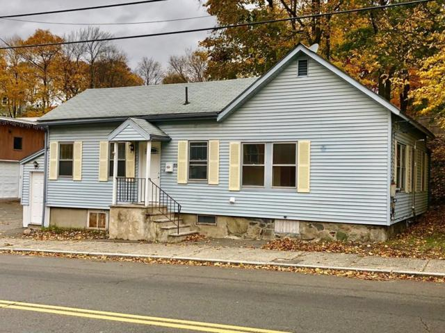 55 Essex St, Saugus, MA 01906 (MLS #72420117) :: Anytime Realty