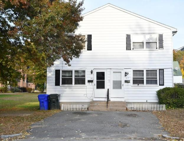 37 Nathaniel St, Springfield, MA 01109 (MLS #72420219) :: NRG Real Estate Services, Inc.