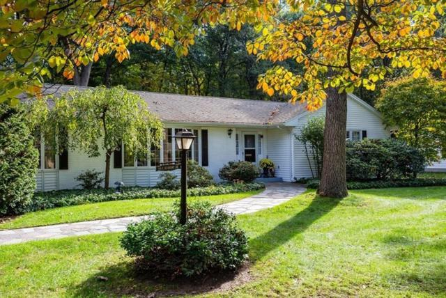163 Academy Dr, Longmeadow, MA 01106 (MLS #72420267) :: NRG Real Estate Services, Inc.