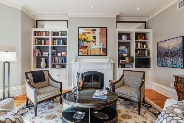 17 Marlborough Street #3, Boston, MA 02116 (MLS #72420897) :: Hergenrother Realty Group