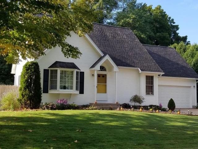 16 Barden St, Agawam, MA 01001 (MLS #72420940) :: NRG Real Estate Services, Inc.