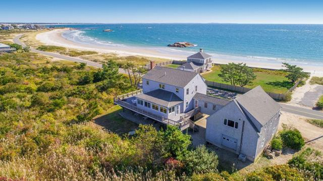 42 Atlantic Ave, Westport, MA 02790 (MLS #72420975) :: Welchman Real Estate Group | Keller Williams Luxury International Division