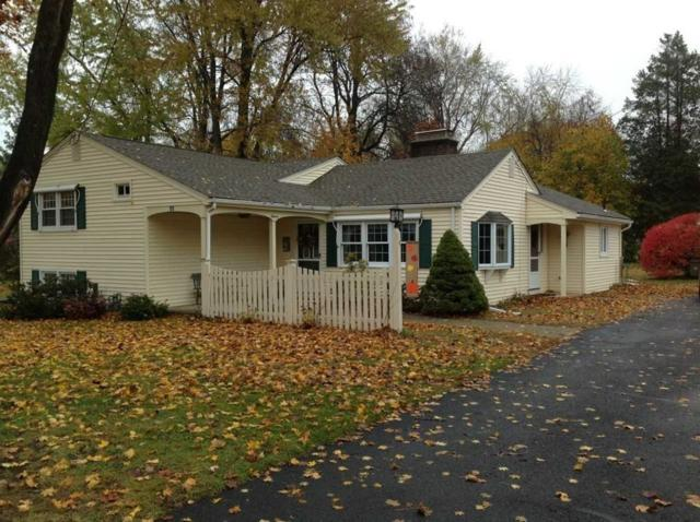 11 Stone Path Ln, West Springfield, MA 01089 (MLS #72421028) :: NRG Real Estate Services, Inc.