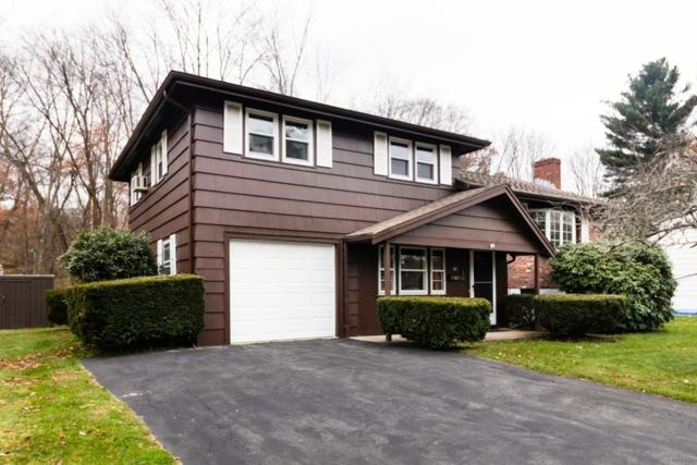 62 Garden Pkwy, Norwood, MA 02062 (MLS #72421106) :: Primary National Residential Brokerage