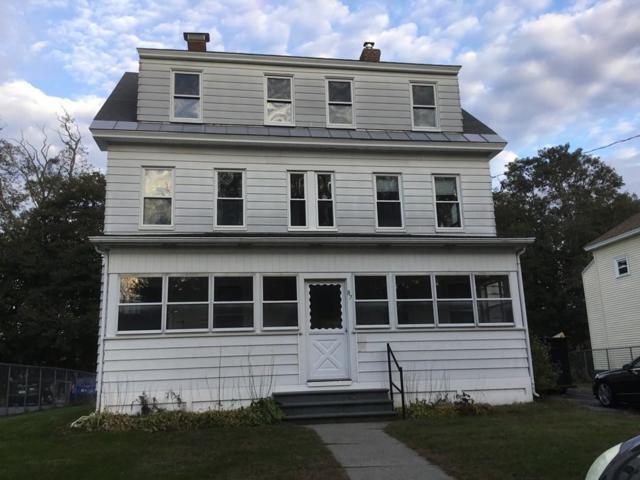 87 Branch Street, Clinton, MA 01510 (MLS #72421182) :: The Home Negotiators