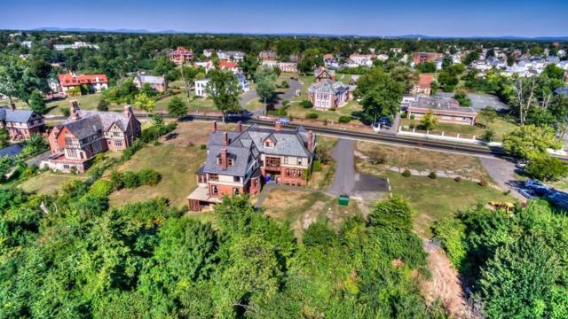 0 Maple Street (Ss), Springfield, MA 01105 (MLS #72421233) :: NRG Real Estate Services, Inc.