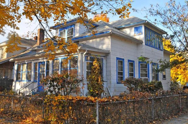 43 Freeman Ter, Springfield, MA 01104 (MLS #72421321) :: NRG Real Estate Services, Inc.