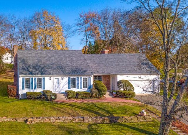 37 Colony Dr, East Longmeadow, MA 01028 (MLS #72421328) :: NRG Real Estate Services, Inc.