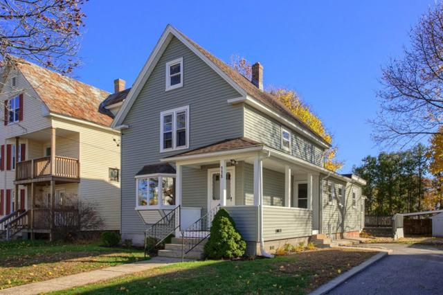 116 6Th St, Leominster, MA 01453 (MLS #72421437) :: The Home Negotiators