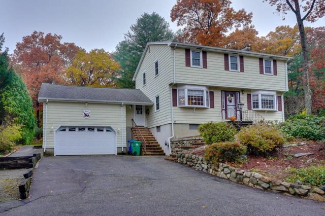 15 Hart St, Burlington, MA 01803 (MLS #72421538) :: Exit Realty