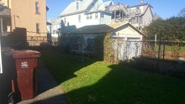 39 Warren Street, Everett, MA 02149 (MLS #72421579) :: Welchman Real Estate Group | Keller Williams Luxury International Division