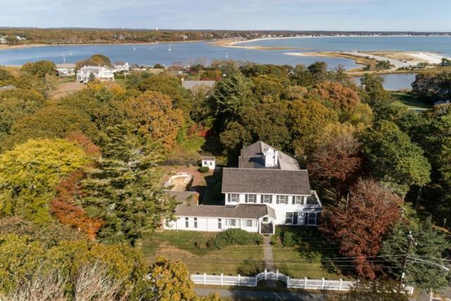 468 Wianno Avenue, Barnstable, MA 02655 (MLS #72421667) :: The Goss Team at RE/MAX Properties