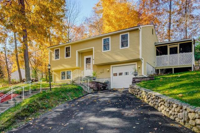 37 Jay Ave, Leominster, MA 01453 (MLS #72421948) :: The Home Negotiators