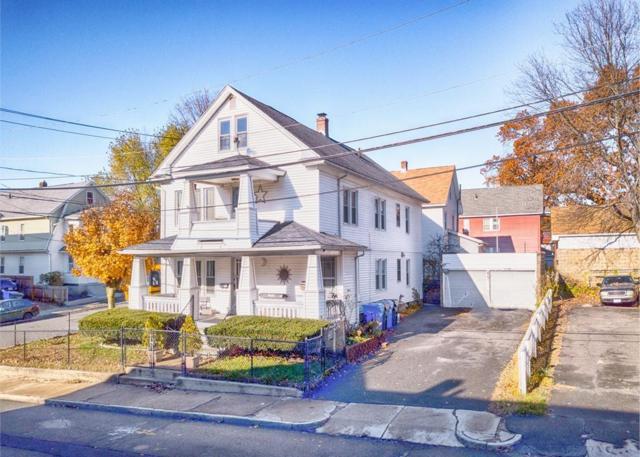 4-6 Van Ness Street, Springfield, MA 01107 (MLS #72421950) :: NRG Real Estate Services, Inc.