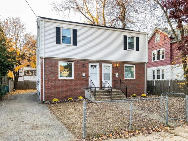 34-36 Langdon St, Springfield, MA 01104 (MLS #72422181) :: NRG Real Estate Services, Inc.
