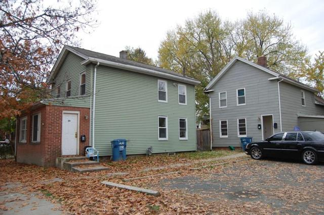 26 Lombard St, Springfield, MA 01105 (MLS #72422246) :: NRG Real Estate Services, Inc.