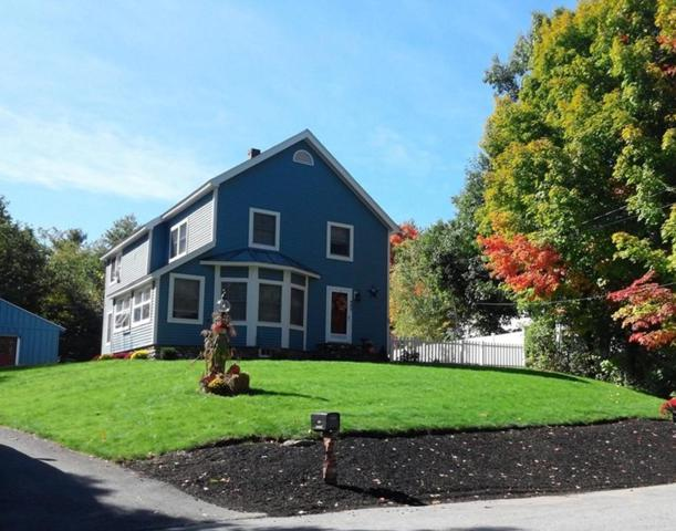 682 West St, Leominster, MA 01453 (MLS #72422251) :: The Home Negotiators