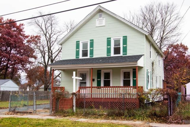 123 Savoy Ave, Springfield, MA 01104 (MLS #72422380) :: NRG Real Estate Services, Inc.