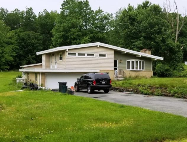 197 Upper North Row Rd, Sterling, MA 01564 (MLS #72422648) :: The Home Negotiators