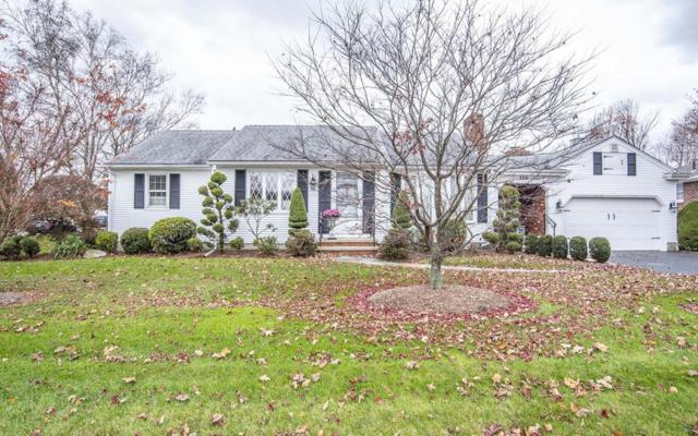 326 Cherry Hill Rd, Johnston, RI 02919 (MLS #72422654) :: Apple Country Team of Keller Williams Realty