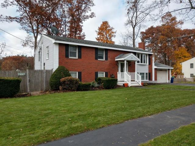 13 Plymouth Rd, Peabody, MA 01960 (MLS #72422842) :: Exit Realty