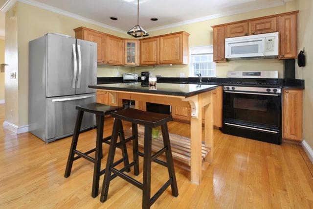 675-675 A East 8th Street, Boston, MA 02127 (MLS #72422855) :: The Goss Team at RE/MAX Properties